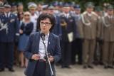 Elżbieta Witek ma zostać nowym marszałkiem Sejmu. W MSWiA zastąpi ją Mariusz Kamiński
