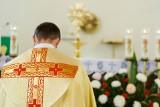 Czy w Wielkanoc trzeba iść do kościoła? Sprawdź, kiedy są święta nakazane