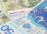 Mandaty. Czy w 2020 roku zmieni się sposób zapłaty? Wyjaśniamy