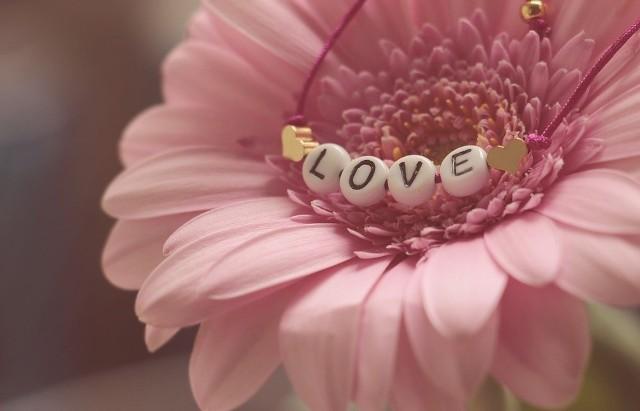 Walentynki 2019 życzenia Krótkie Wierszyki Rymowanki