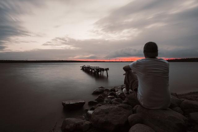 Czasowa samotność z wyboru pozwala skupić się na własnych potrzebach.