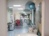 Wielkopolska Izba Lekarska złożyła zawiadomienie do prokuratury w sprawie znieważenia lekarzy ze Szpitala im. J. Strusia w reportażu TVN