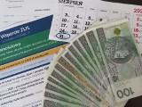 O dodatek solidarnościowy, wynoszący 1400 zł, możesz wystąpić tylko do końca sierpnia!