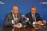 Prezydent Duda obiecuje drogę S10. Bydgoski poseł uważa to za obietnicę bez pokrycia