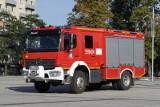 Ochotnicza Straż Pożarna. Zobacz, jak wygląda codzienność strażaków w województwie śląskim