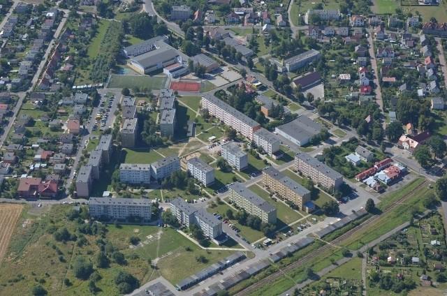 Tułowice - 15. miejsceRoczna mediana dochodów: 34 268 złMiesięcznie: 2 856 zł