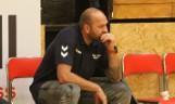 2. liga piłkarzy ręcznych. Lider z trenerem Mariuszem Jurasikiem przyjeżdża do Sandomierza na mecz z Wisłą