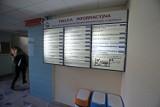 Pakiet onkologiczny - w Gorlicach więcej wątpliwości niż pewników