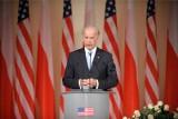 Joe Biden nazwał rzeź Ormian ludobójstwem. Co to oznacza dla stosunków USA - Turcja?