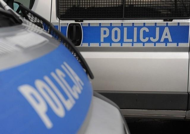 Napad na właściciela kantoru przy ul. Kawaleryjskiej. Sprawcy okradli mężczyznę na ul. Grażyny / Zdj. ilustracyjne