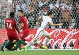 Polska - Portugalia bramki YouTube wynik (30.06.2016) RZUTY KARNE (WIDEO)