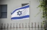 Ambasada Izraela oraz inne placówki dyplomatyczne tego kraju na świecie zostały zamknięte. To efekt sporu dyplomatów z resortem finansów