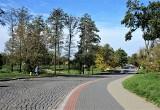 Przy ul. Królowej Jadwigi w Zamościu powstanie centrum rozrywki. W planach jest także 16 ważnych inwestycji osiedlowych