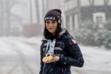 Biathlon. Duszniki-Zdrój szczęśliwe dla Polski. Złoto mistrzostw Europy dla Kamili Żuk