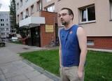 Szczecin: Akademiki są już pełne studentów, znalezienie pokoju graniczy z cudem
