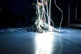 Kraków. Przewrotny moralitet Claudia Monteverdiego w ramach Opera Rara w Małopolskim Ogrodzie Sztuki i na Play Kraków