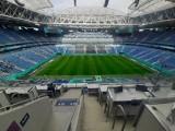 Rosja odetchnęła z ulgą. Na Euro 2020 pokonała Finlandię 1:0 [ZDJĘCIA, WIDEO]