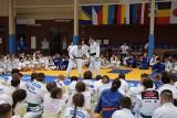 Solanin Cup. W Nowej Soli odbył się pierwszy w Polsce w tym roku międzynarodowy turniej w judo. Równocześnie jeden z pierwszych w Europie