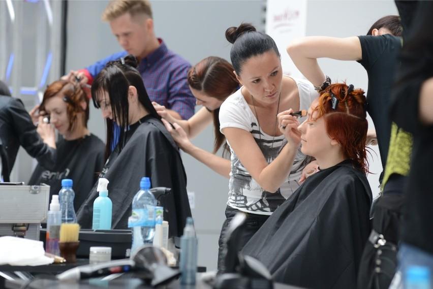 Look & Beauty: Poznań będzie stolicą wizażu i fryzjerstwa w weekend/ zdjęcie ilustracyjne