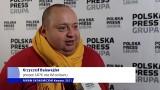 Krzysztof Balawejder: To czeka wrocławskie MPK w najbliższych latach [ROZMOWA]