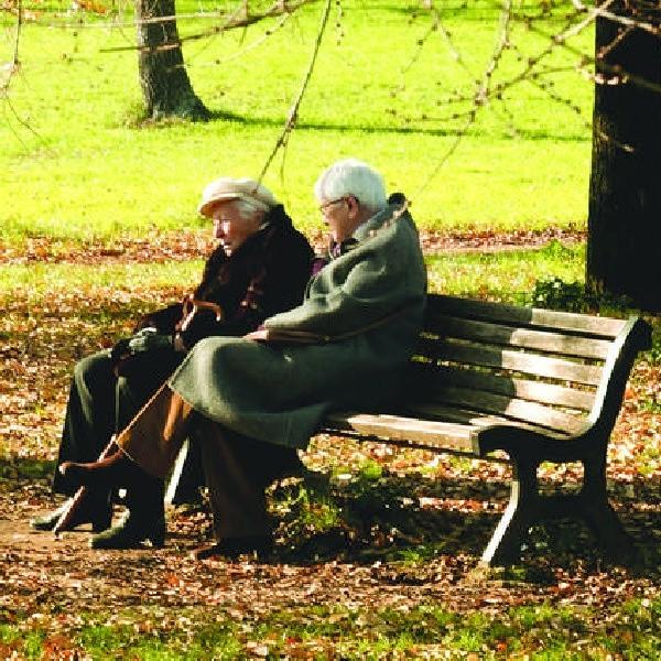 Za wcześnie na emeryturę, czyli wszystko o świadczeniach przedemerytalnych