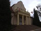W gminie Zgierz ruszyły wiosenne inwestycje. Powstanie boisko, przebudowa czeka też centrum kultury