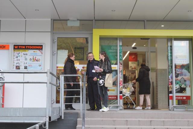 W Zielone Świątki, czyli w niedzielę 4 czerwca centra handlowe, supermarkety i inne duże sklepy nie będą czynne.