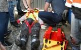 Śmiertelne wypadki przy pracy na Opolszczyźnie. Przyczyna może zaskakiwać [GOŚĆ NTO]