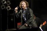 Amerykańska grupa Pearl Jam zagra w Krakowie w przyszłym roku w Tauron Arenie