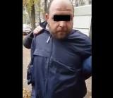 Ekstradycja Mamuki K., podejrzanego o morderstwo Pauliny. Dlaczego sąd ukraiński zwleka z wydaniem decyzji?