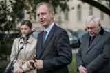 Bogdan Klich: polska dyplomacja nie powinna opierać się tylko na sojuszu z USA