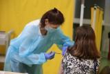 W Krakowie są wolne dawki szczepionek, można zaszczepić się od ręki, bez wyznaczania terminu