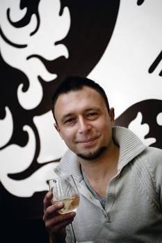 Kakadu Food & Music Ul. Wielopole 11 Fot. Grzegorz Ziemiański