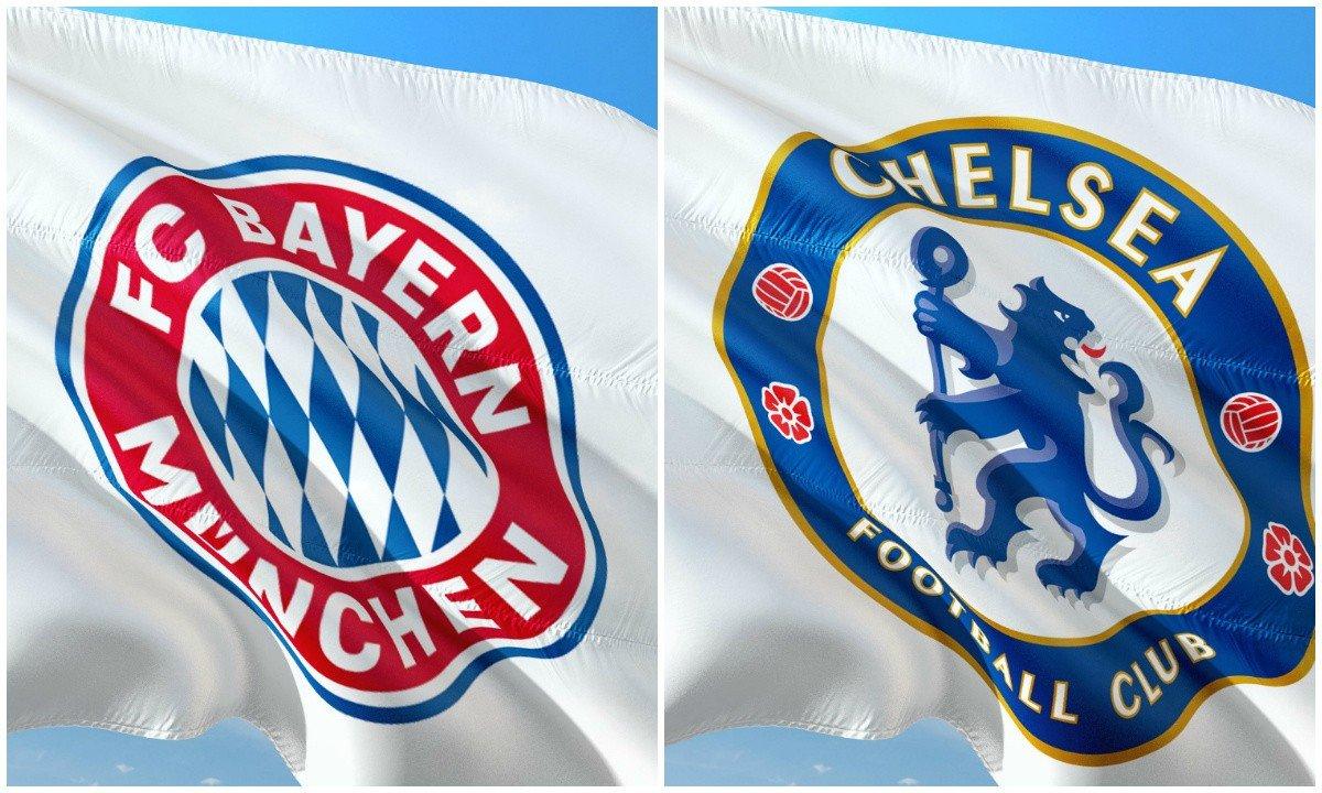 Bayern Monachium - Chelsea NA ŻYWO w TV i online. Zobacz, gdzie i kiedy oglądać mecz Ligi Mistrzów. Czy będzie darmowy stream? Sprawdź! | Głos Wielkopolski