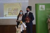 KRUS zaprasza uczniów i szkoły do udziału w konkursie plastycznym