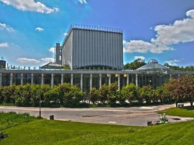 W niedzielę 10 maja warto się wybrać do Opery i Filharmonii Podlaskiej.