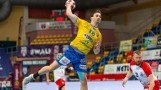 Trzy majowe mecze piłkarzy ręcznych Łomża Vive Kielce pokaże TVP Sport