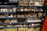 Niedziele handlowe w grudniu. Jak będą otwarte markety i dyskonty?