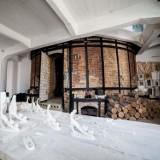 Żywe Muzeum Porcelany z Ćmielowa wśród 7 cudów Polski