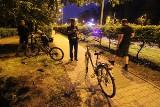 Zmiany w Kodeksie Drogowym. Pijany rowerzysta może trafić do więzienia