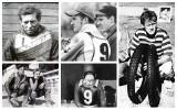Najlepsi żużlowcy Apatora w XX wieku. Zobacz archiwalne zdjęcia!