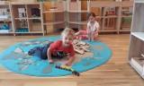 Ponad 5 milionów złotych dla bieckich dzieci