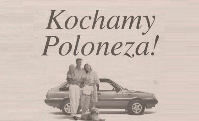Reklamy i ogłoszenia z GL z lat 90. to kopalnia wiedzy o tamtych czasach!