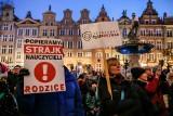 """Sebastian Kaleta: """"Tylko 10 proc. Polaków popiera strajk nauczycieli w czasie egzaminów"""". W rzeczywistości jest ich znacznie więcej"""