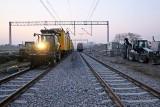 Czy koronawirus opóźni remonty linii kolejowych z Poznania do Warszawy, Wrocławia i Szczecina?