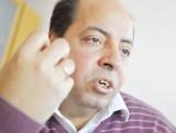 Fatfi Aboulker: - Rewolucja w Libii zwycięży