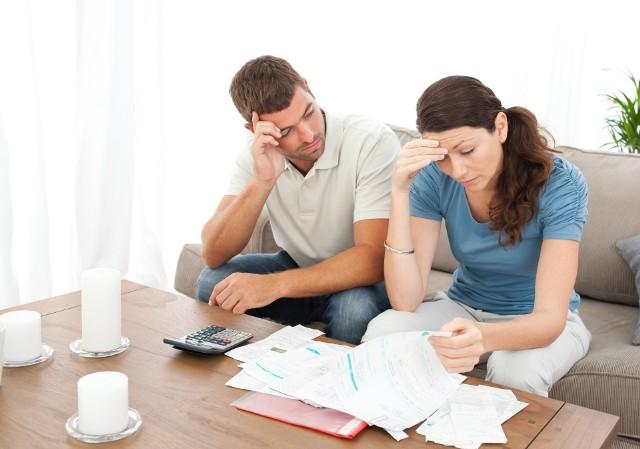 Zadłużeni lokatorzy mogą trafić do krajowego rejestru dłużnikówZadłużeni lokatorzy, którzy nie mają zamiaru uregulować płatności, ani też rozmawiać z windykacją, mogą trafić na tzw. czarną listę dłużników.