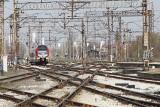W przyszłym roku rozpocznie się remont dworca Łódź Kaliska