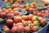 Walka z kombinatorami. Nieuczciwa przewaga handlowych gigantów nad rolnikiem - projekt ustawy, która ma to zmienić