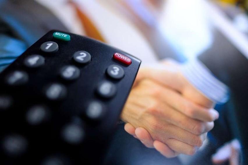 Opłata za abonament RTV nadal jest obowiązkowa. Każdy...